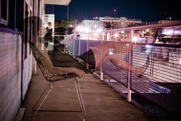 chantal-ghost-balcony