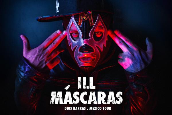 ill-mascaras-port1