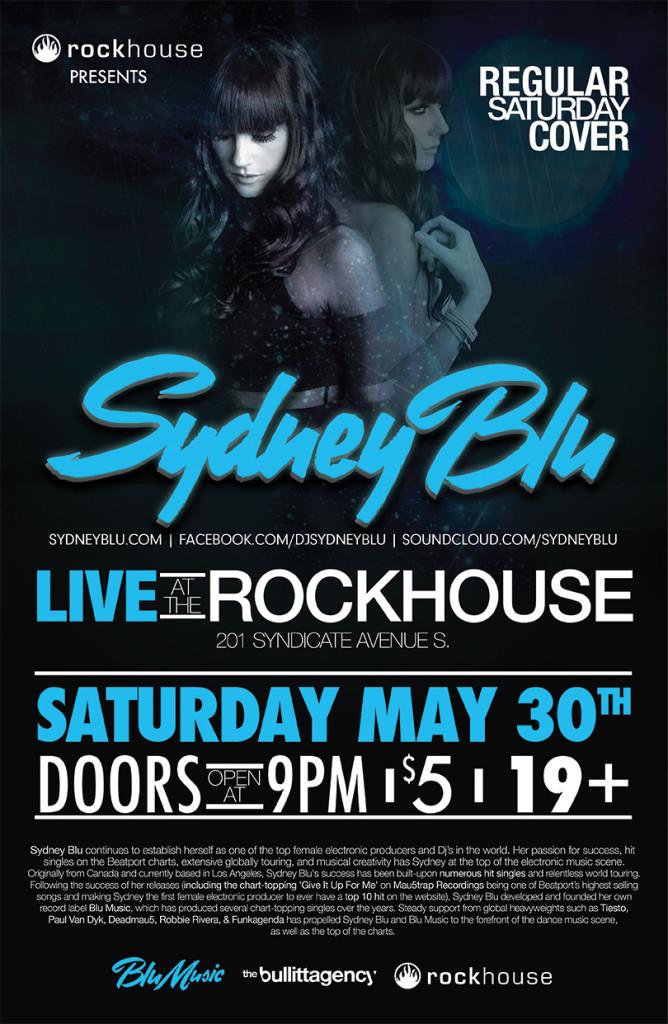 sydney-blue-Rockhouse-WEB