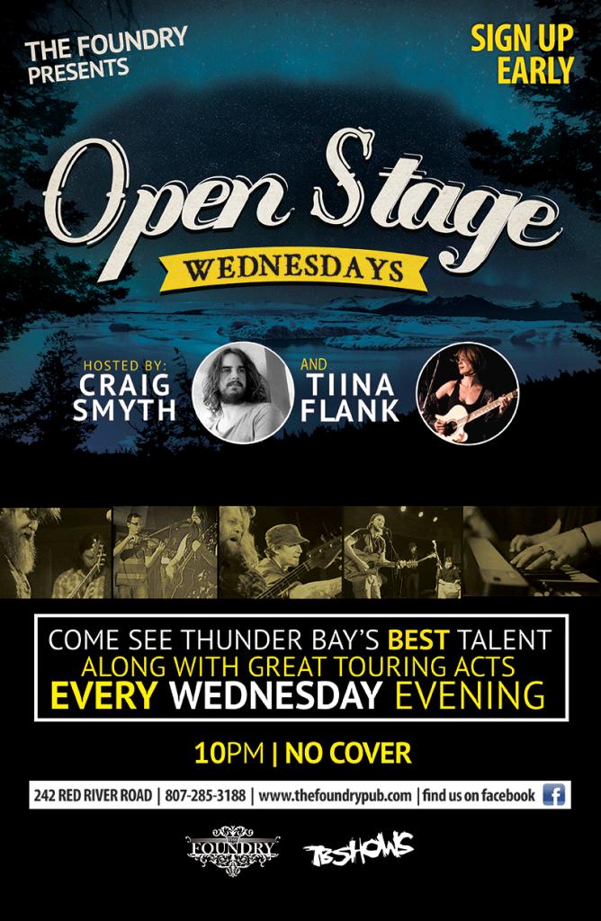 open-Mic-Crag-and-Tina-WEB