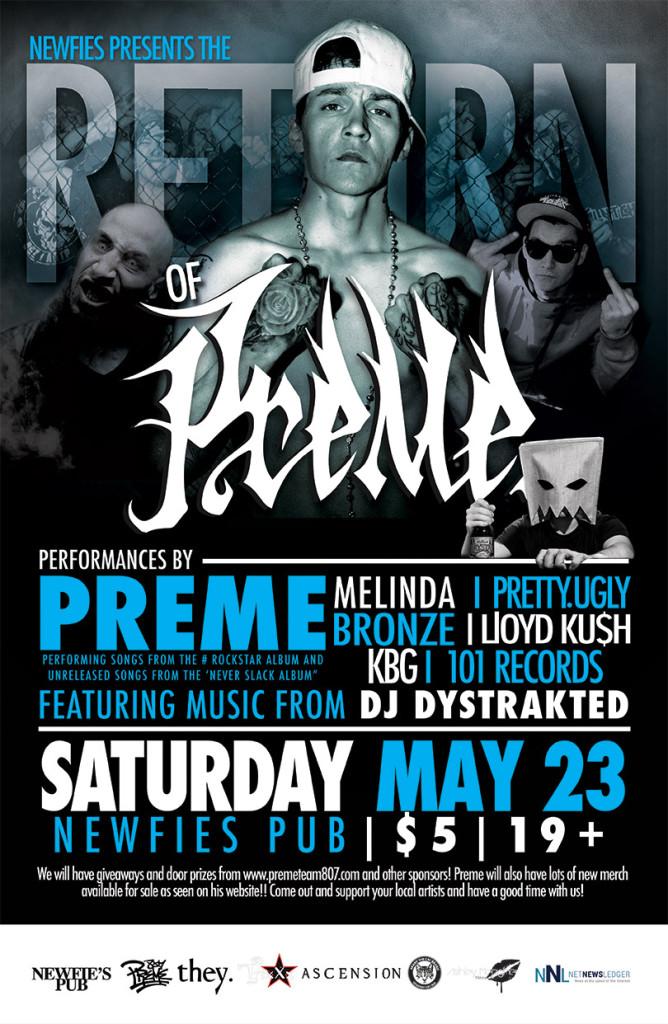 Preme-Newfies-may-23-WEB