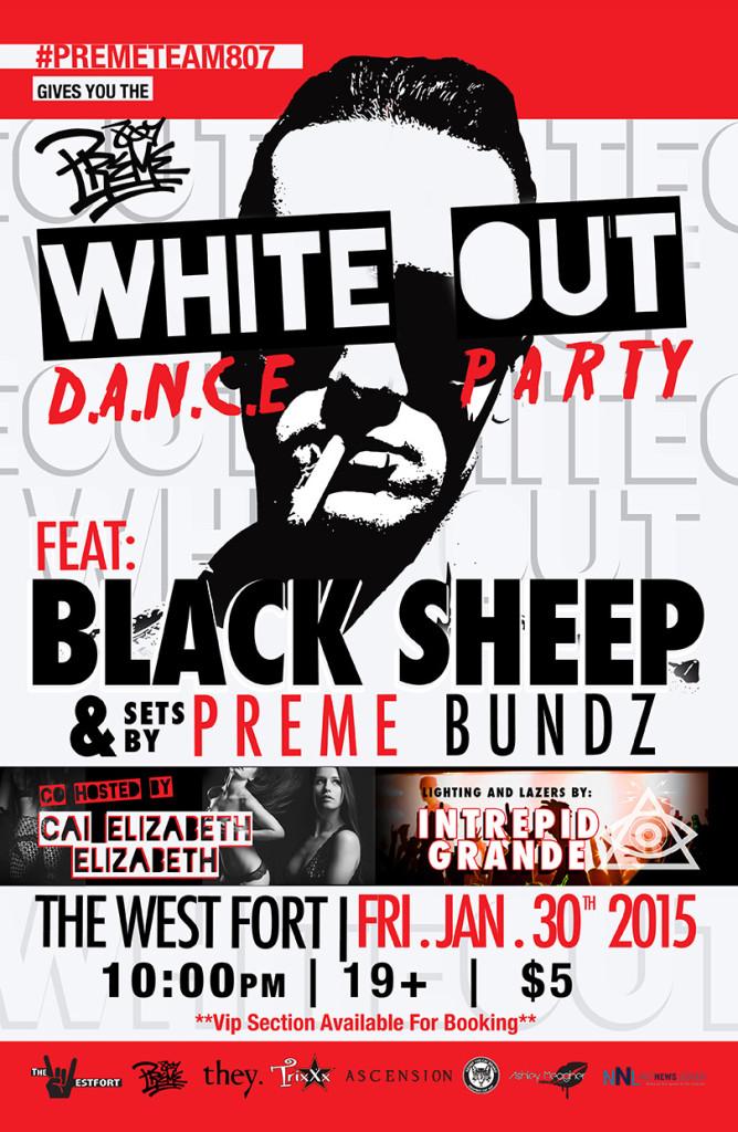 preme-white-out-party-WEB