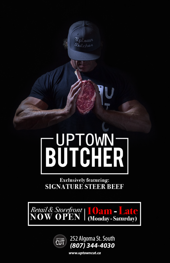 utc-butcher-poster-v2