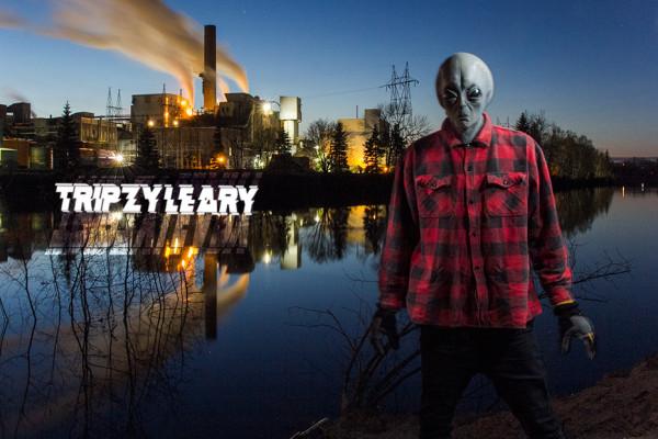 tripzy-may-21-2
