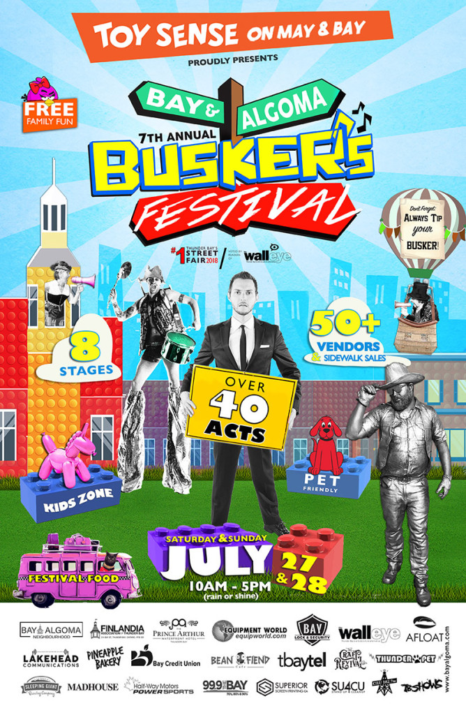 buskers-7-poster-web