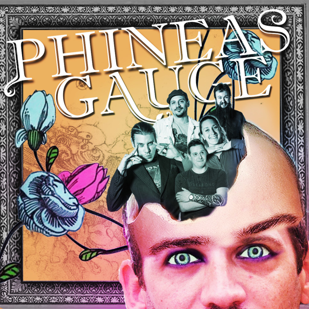 phineas-tile
